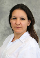 Picture of Ismini Papageorgiou, MD, MSc, PhD