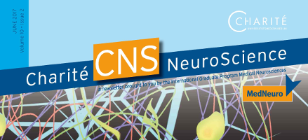 cns-newsletter-1002-medical-neuroscience-200x200.png