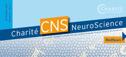 cns-newsletter-1003-medical-neuroscience-440x200.jpg