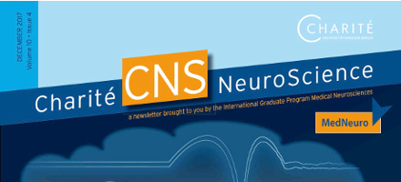 cns-newsletter-1004-medical-neuroscience-440x200.jpg