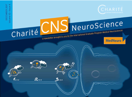 cns-newsletter-1004-medical-neuroscience-460x337.jpg