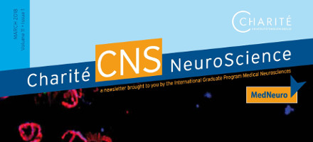 CNS Issue v11i01