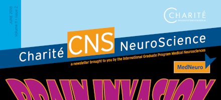 CNS Issue v11i02