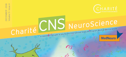 CNS Issue v11i04