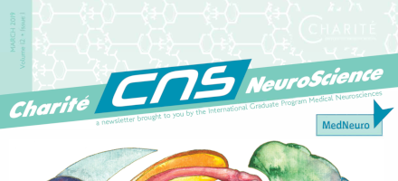 cns-2019-1201_440x200.png