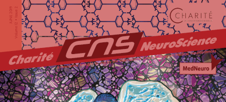 cns-2019-1202_440x200.png